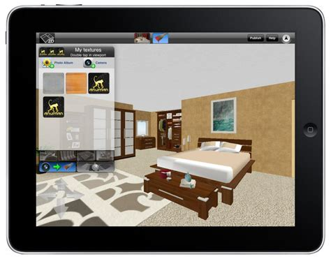 Home Design 3d Version Android Top Interior Design Apps Vancouver Homes