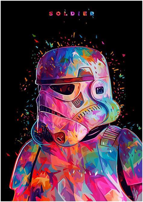 imagenes retro de star wars 17 meilleures id 233 es 224 propos de star wars sur pinterest