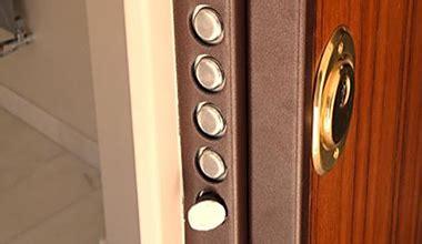 cambio serrature porte blindate idraulico e fabbro a pisa lucca livorno viareggio