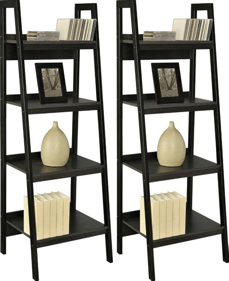 cheap bookcases for sale bookshelf awesome cheap bookcases for sale bookcases for