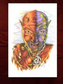 sacred image tattoo