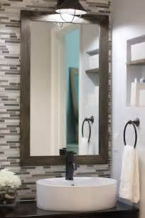 Backsplash Tile Ideas For Bathroom by Bathroom Tile Backsplash Ideas Decozilla