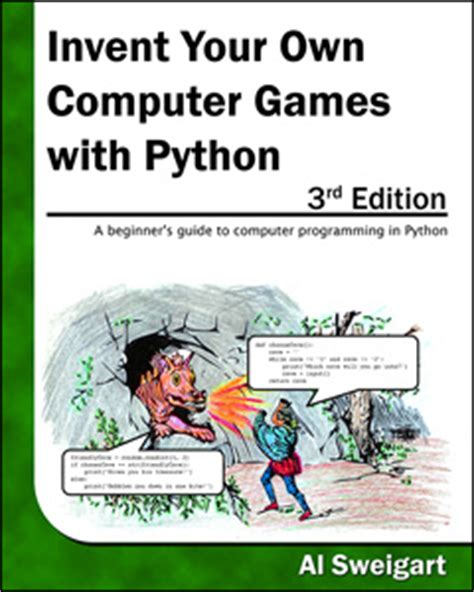 micropython for the of things a beginnerã s guide to programming with python on microcontrollers books automate the boring stuff with python