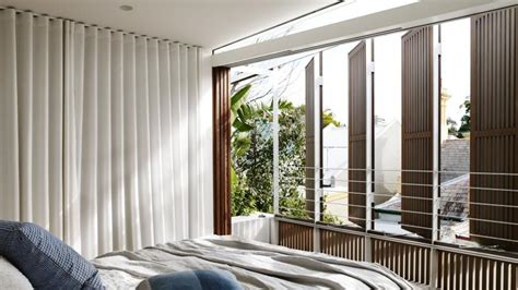 Stylish Windows Ideas Apartment Balcony Blinds Decorative Room Ideas With Bamboo Blinds