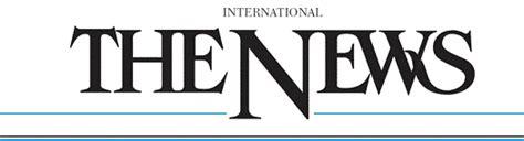 newspaper theme logo chagatai khan jang group quot attacks quot kamran shafi exploit