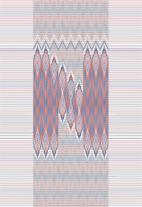 geometric pattern vans geometric patterns by hansje van halem patterns van and