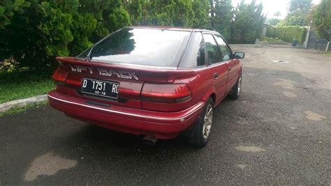 Sarung Jok Mobil Kijang Innova Bahan Lederlux toyota corolla bekas tangerang 2017 2018 toyota reviews page