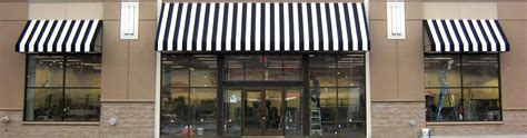 commercial awnings prices commercial awnings st lucie martin broward county