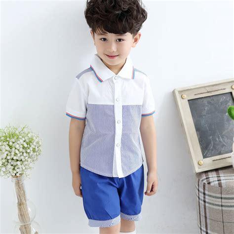 buy wholesale japanese boy shorts from china
