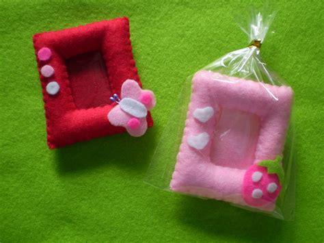 membuat montase dari potongan gambar cara membuat bros dari kain flanel imagui