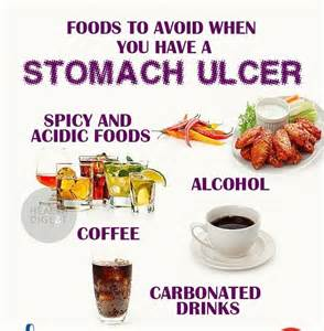 duodenal ulcer better with food the world s catalog of ideas