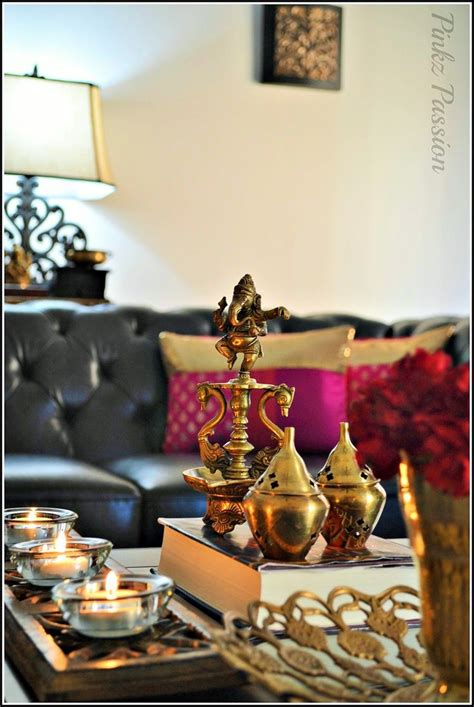 home decoration items india 17 best images about indian home decor on pinterest