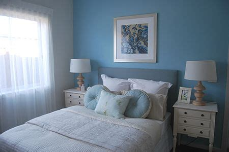 baby blue bedroom baby blue bedroom for the kids pinterest