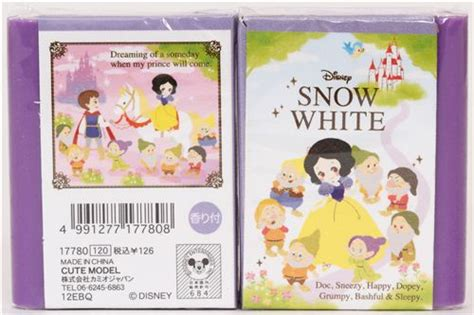 snow white story book with pictures snow tales book images