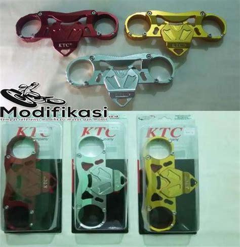 Aksesoris Motorheadl R25 Pnp R15 jual aksesoris fairing yamaha new vixion terlengkap murah