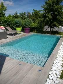 17 meilleures id 233 es 224 propos de carrelage piscine sur
