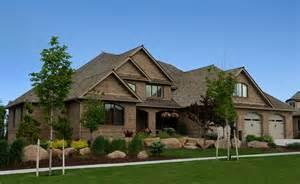 classic luxury lockie homes lockie homes