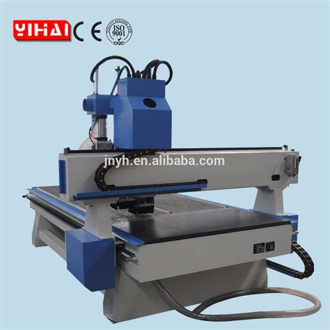 woodworking machines in india factory price wood carving machine price in india 1325