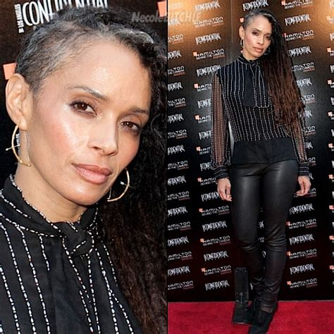 how many women shave the carpet pin lisa bonet zoe kravitz on pinterest