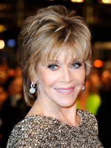 70 hairstyles faces hairstyles jane fonda
