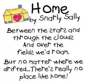 poems about home poem poem and poem home sweet home home