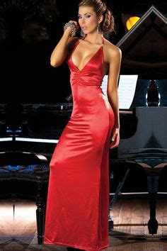Kasandra Longdress Ak 1000 images about my style dresses on