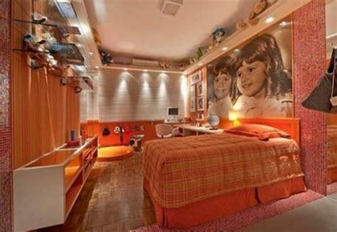 nachtkästchen landhausstil wohnzimmer design braun