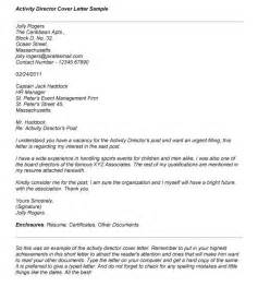 cover letter 42 receptionist cover letter exles cover letter for office receptionist
