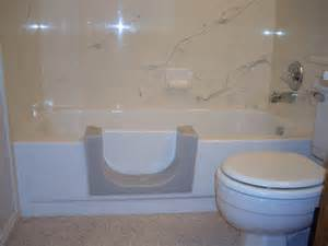 Copyright 169 artistic bath and kitchen refinishing inc all rights