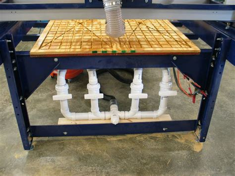 pin by jim jardine on cnc machines and methods pinterest