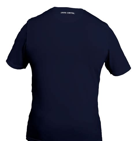 Shirt Navy s navy blue athletic shirt cruise gear