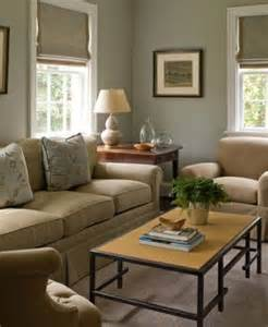 Virtual Room Designer how to go gray when your entire house is beige pt 2 of 2
