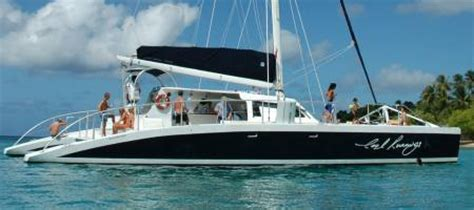 catamaran barbados cool runnings barbados snorkeling my catamaran experience