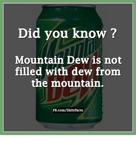 Mountain Dew Meme - 25 best memes about mountain dew mountain dew memes