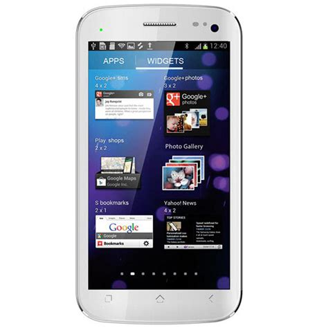 micromax mobile micromax canvas2 a110 how to root it easily