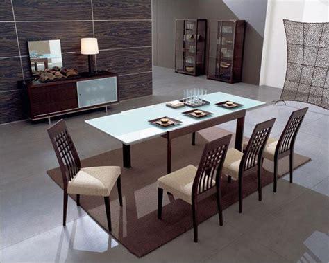 danco modern furniture danco scandinavian and contemporary furniture mount