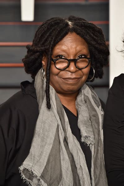 Vanity Fair Whoopi Goldberg Whoopi Goldberg Sheen Set For Drama Nine