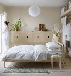 Gjora Bed Ideas Ikea Gjora Bed House Pinterest Beds Search And Frames
