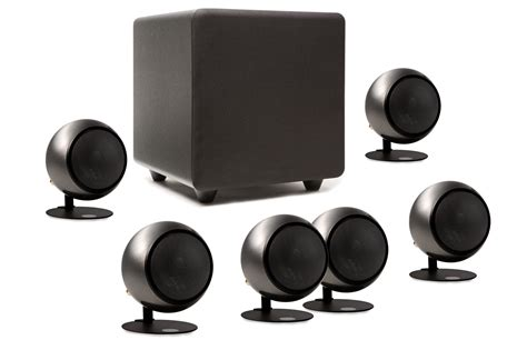 orb surround sound speakers mod1 plus surround sound system orb audio