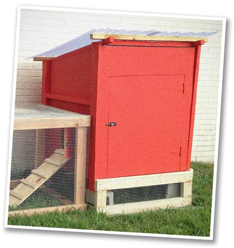 backyard chicken coop plans free backyard chicken coop plans the basic coop plan how to