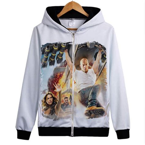 Jaket Sweater Hoodie Zipper Fast And Furious Simple Keren Distro compare prices on jacket diesel shopping buy low price jacket diesel at factory price