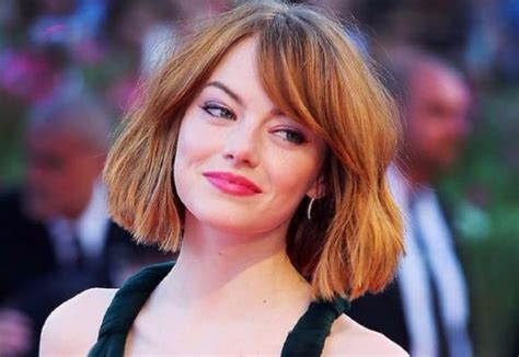 emma stone mean girl emma stone shemazing