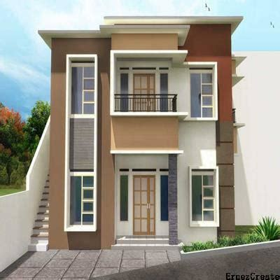 home design app 2 floors design house two floors android apps on google play