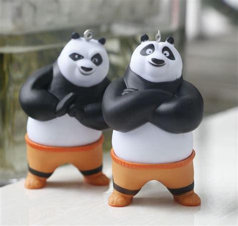 Figurine Kungfu Panda 3 Isi 8 Pcs Figurine Toko Kado Jakarta popular panda pvc buy cheap panda pvc lots from china panda pvc suppliers on aliexpress