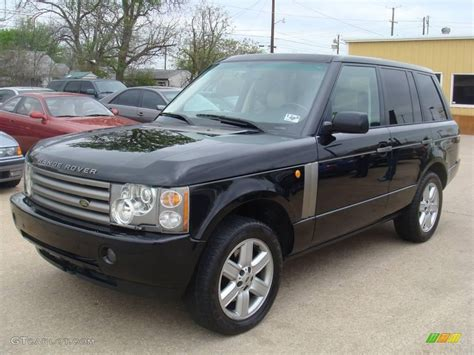 small engine maintenance and repair 2000 land rover range rover on board diagnostic system small engine repair training 2003 land rover range rover engine control range rover sport