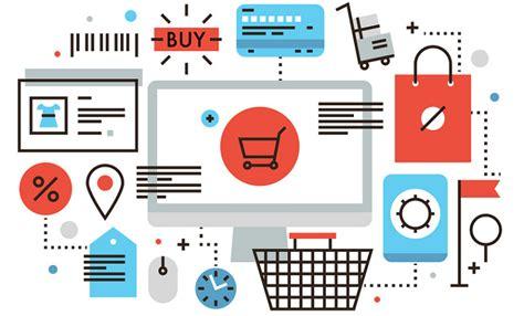 best e commerce companies 10 best e commerce development companies with worldwide