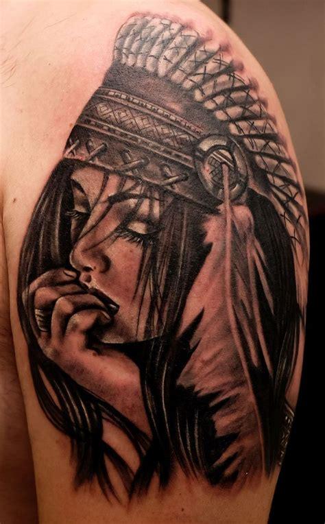 henna tattoo ingolstadt 25 trendige m 252 nchen ideen auf piercing