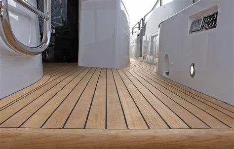 vinyl boat flooring reviews boat vinyl floor material singapore boat new floor