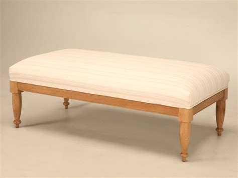 vanity benches on sale custom built vanity bench for sale old plank