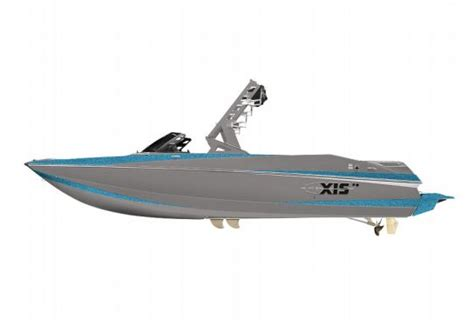 axis boats for sale in georgia axis wake research boats for sale in buford georgia